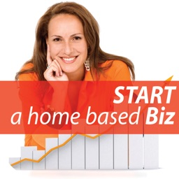 Best Effective Ways to Start Your Own Home Based Business for Beginners