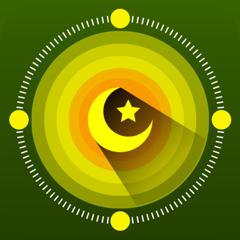Muslim Daily : Al Quran, Azan, Doa, Hadis, Kartu Ucapan, Tasbih, Hijriah