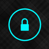 Smart Lock: Custom Lock and Home Screen Wallpaper for iOS 7