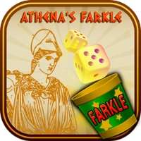 Codes for Athena's Farkle - Free Casino Dice Game Hack