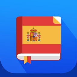 SmallTalk - Spanish Phrasebook