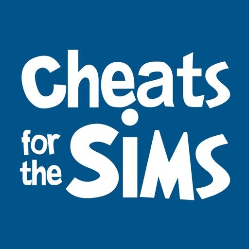 CHEATS for the Sims 4 iOS App