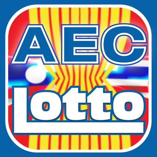 AEC Lotto
