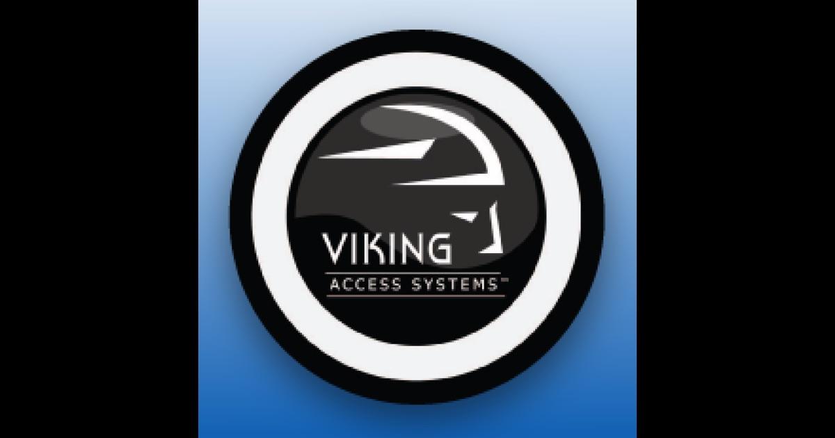 Viking Konnect:在 App Store 上的内容