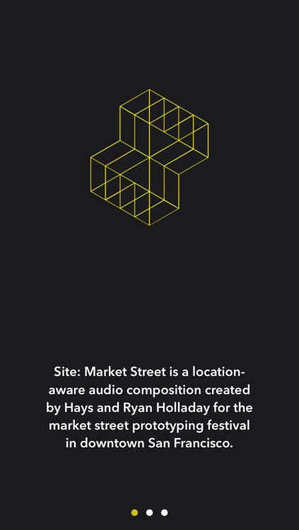 Site: Market Street Prototyping Festival screenshot-0