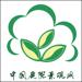 120.中国庭院景观网