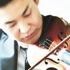 ヴァイオリン - iPhoneアプリ