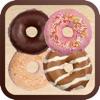 More Donuts! by Maverick - iPadアプリ