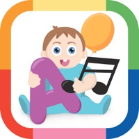 Codes for Play Time! Educational Games for Kids: Puzzles, Shapes, Music, and more! Hack