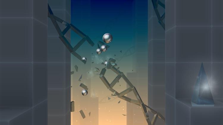 Smash Hit screenshot-3