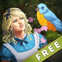 Codes for Alice's Patchwork Free Hack