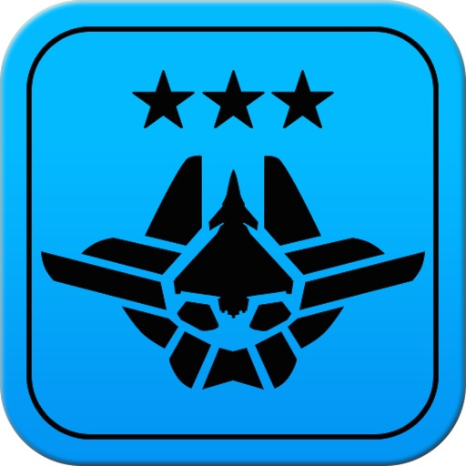 Sky Fighter 2015