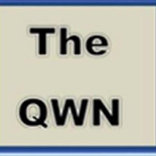 THE QWN