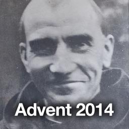 Carmelite Retreat Advent 2014