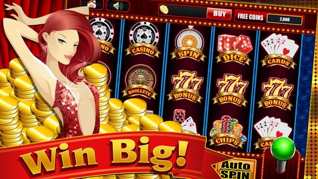 Бесплатные игры дла взрослых казино что за прикол с джойказино