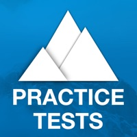 Codes for Ascent TOEFL Practice Tests Hack