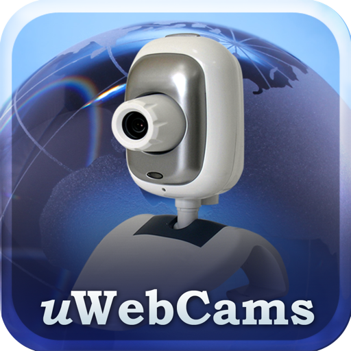 uWebCam: Web Camera Client