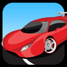 Asphalt Racing: Fast and Furious Car Race Free