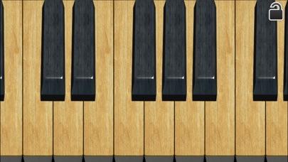 Piano ∞: Playのおすすめ画像2