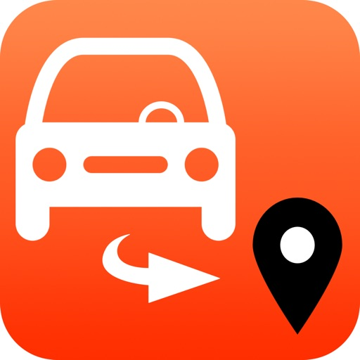 Easy Drive - Fastest Route for your Commute