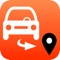 Easy Drive is designed to keep you one step ahead in your busy life