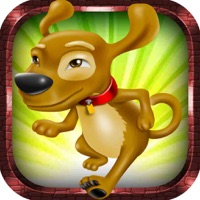 Fun Pet Animal Run Game - The Best Running Games For Boys And Girls For Free
