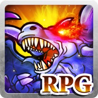 Codes for Dungeon Quest Rival - explore the underground monster world Hack