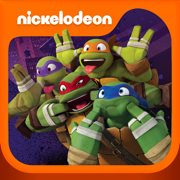 TMNT Action Pack