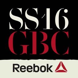 Reebok SS16 Global Brand Conference