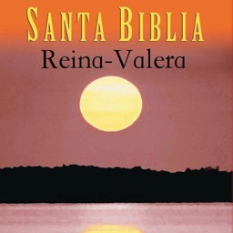 La Biblia Reina Valera (Spanish Bible)HD