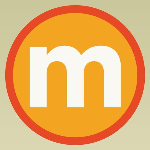 mLearnCon