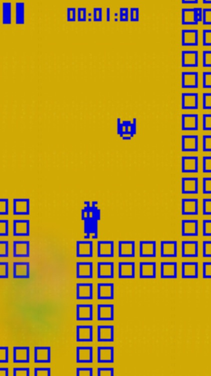 1-Bit Hero screenshot-4