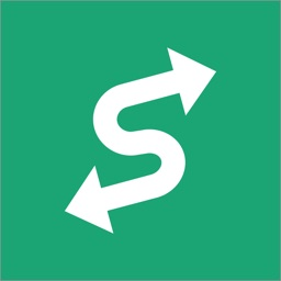 Photo Transfer - Upload and download photos and videos wireless via WiFi