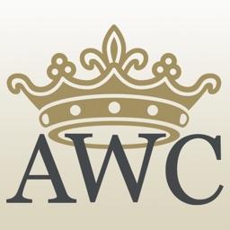 AWC Wine