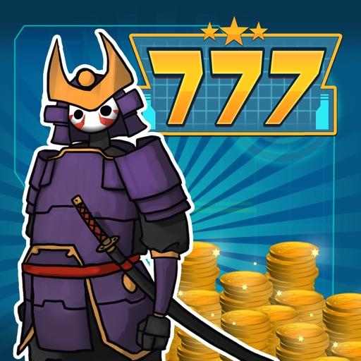 777 BOTS Slots