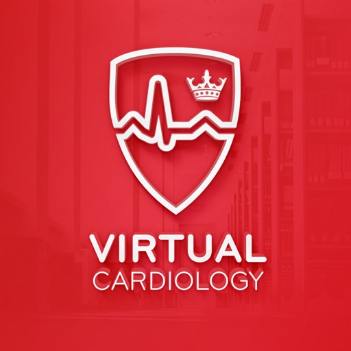 Virtual Cardiology by McGill University cardiologists and cardiologists from‎ Université Laval