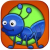 Smash Ants - new ant smashing arcade game Reviews