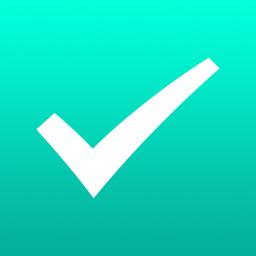Ícone do app Checkmark 2