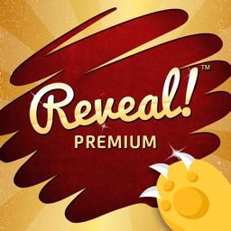 Reveal! Premium Edition