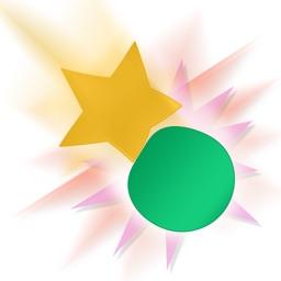 Quick Dot