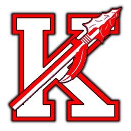 Keyport School District