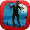 Zombie Hunter - Pull The Trigger, Dead Or Alive