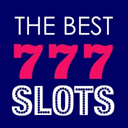 Top IGT Slots - Play the best Vegas slot machine games & get a free online casino bonus