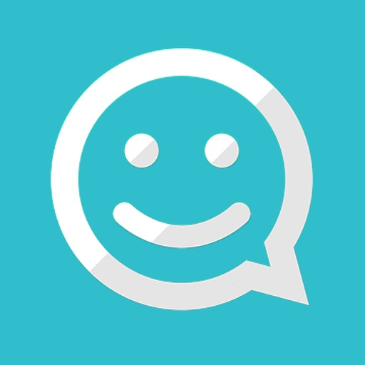 Sticker Chat - Free Stickers for WhatsApp, Tango, Messenger