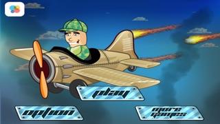Jet Fighter Version