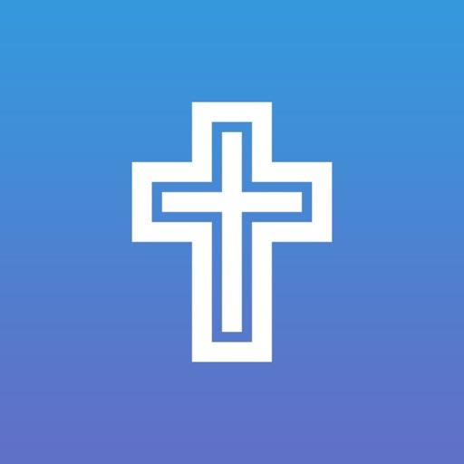 NKJV Bible Study