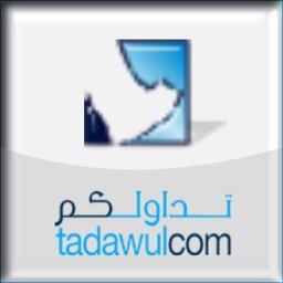 AljaziraCapital for iPad