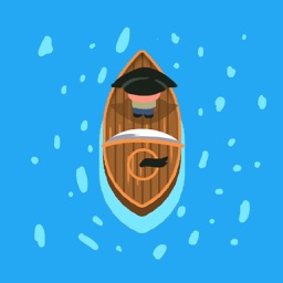 Cute Bumping Pirates – Pirate King Atlantic Game