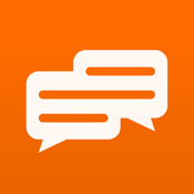 Three Cents – Create Polls, Get Opinions icon