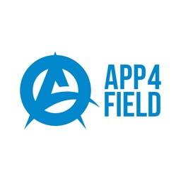 App4Field